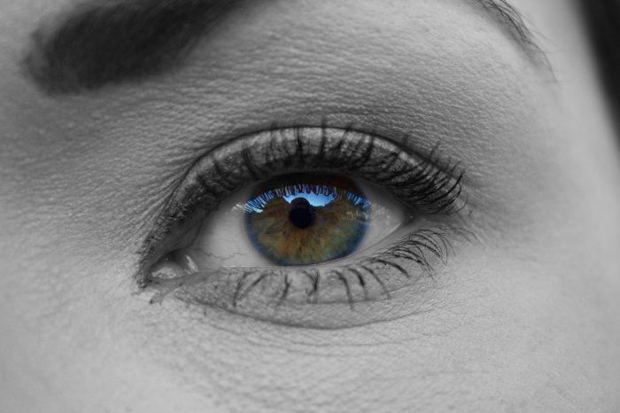 Cara Memutihkan Wajah Cantik Bercahaya dengan Bahan Alami