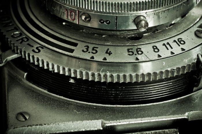12 Tips Bagaimana Teknik Fotografi Profesional untuk Pemula