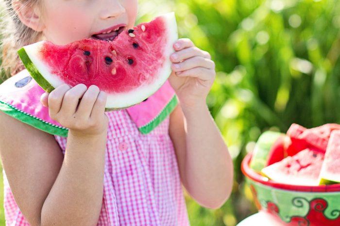 Cara Mengatasi Anak Yang Suka Pilih-Pilih Makanan