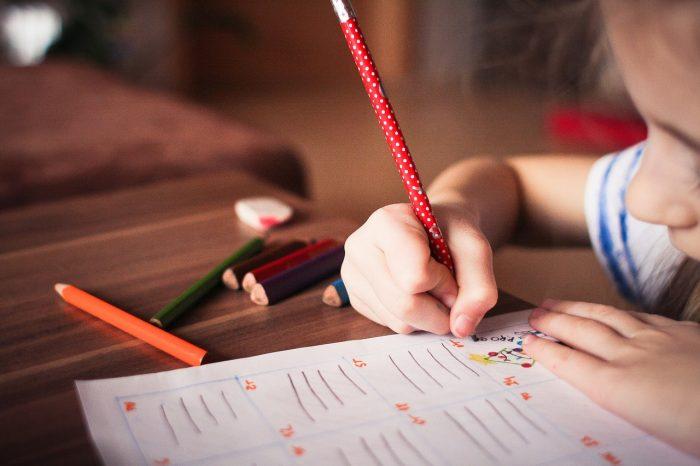 Tips Untuk Mengembalikan Minat Belajar Anak Menjelang Ujian